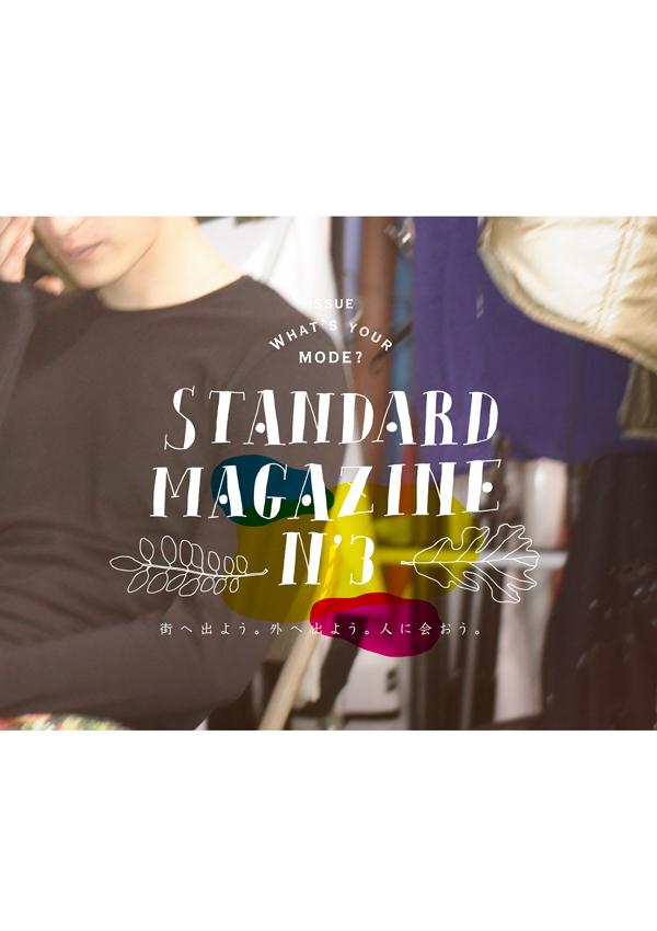stmg3_hyoshi_ol