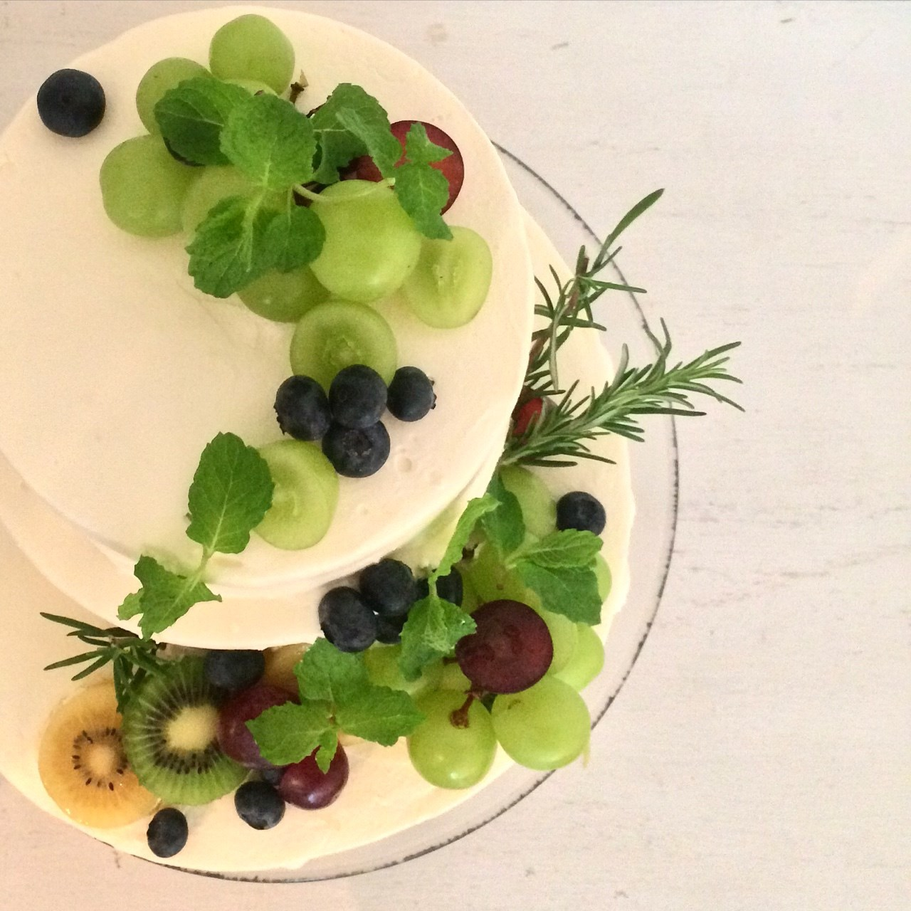 w-cake